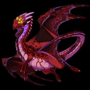 dragon?age=1&body=132&bodygene=15&breed=11&element=2&eyetype=6&gender=0&tert=58&tertgene=38&winggene=12&wings=60&auth=1feadcce702898067eea78d3ce84bf9e85bb980c&dummyext=prev.png