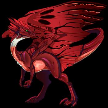 dragon?age=1&body=132&bodygene=17&breed=10&element=10&eyetype=0&gender=0&tert=49&tertgene=18&winggene=24&wings=62&auth=2d03962a2da378889b92db2aeb65ab2891e89a48&dummyext=prev.png