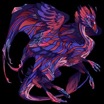 dragon?age=1&body=132&bodygene=22&breed=13&element=4&eyetype=0&gender=1&tert=20&tertgene=17&winggene=22&wings=132&auth=ea95de5de6677401b685b95afd21392545ca55f7&dummyext=prev.png