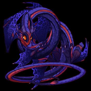 dragon?age=1&body=132&bodygene=22&breed=7&element=11&eyetype=2&gender=0&tert=112&tertgene=10&winggene=40&wings=112&auth=d5afc8dc9828012a15cab628cc4f05014555c461&dummyext=prev.png