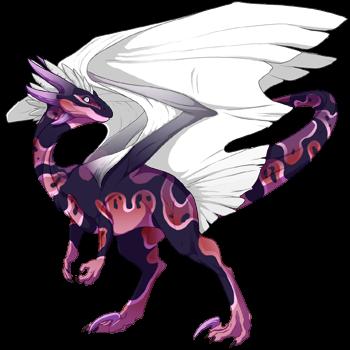 dragon?age=1&body=132&bodygene=23&breed=10&element=6&eyetype=0&gender=0&tert=2&tertgene=0&winggene=0&wings=2&auth=7e467733b18d9bd620f127adcf9df367cdb9f9a1&dummyext=prev.png