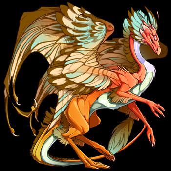 dragon?age=1&body=133&bodygene=1&breed=13&element=9&eyetype=2&gender=1&tert=144&tertgene=18&winggene=22&wings=167&auth=672a81937b78d890615a86d11f784ac7eabd0b51&dummyext=prev.png