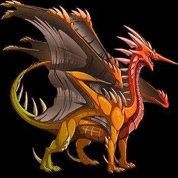 dragon?age=1&body=133&bodygene=1&breed=5&element=3&eyetype=0&gender=0&tert=140&tertgene=0&winggene=17&wings=143&auth=05a94e2f4d025a3508f180beb8efbf696a3c312a&dummyext=prev.png