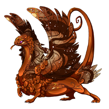 dragon?age=1&body=133&bodygene=17&breed=12&element=9&eyetype=0&gender=1&tert=47&tertgene=21&winggene=25&wings=108&auth=480fc2c67040bf65b22773d8b9ef3d2a578f7f6f&dummyext=prev.png