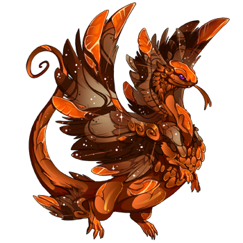dragon?age=1&body=133&bodygene=17&breed=12&element=9&eyetype=1&gender=0&tert=133&tertgene=17&winggene=25&wings=108&auth=9756e8b7088b690a0837dd0c525ea9b460fdbb82&dummyext=prev.png