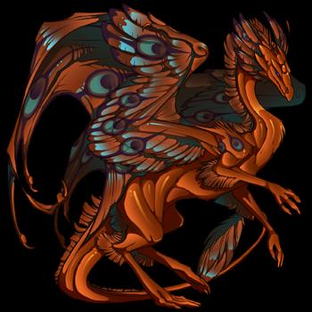 dragon?age=1&body=133&bodygene=17&breed=13&element=4&eyetype=0&gender=1&tert=138&tertgene=24&winggene=17&wings=94&auth=32b84c421cbba2f024bd31fd561ce2f988917acd&dummyext=prev.png