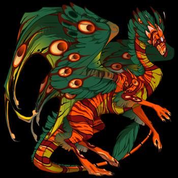 dragon?age=1&body=133&bodygene=25&breed=13&element=8&eyetype=0&gender=1&tert=133&tertgene=24&winggene=24&wings=33&auth=87a4184dc18b65fe1d3f9c65f7ec9ff8e52c647b&dummyext=prev.png