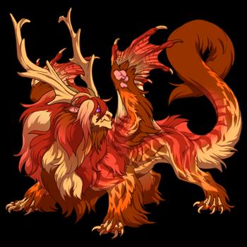 dragon?age=1&body=133&bodygene=39&breed=17&element=9&eyetype=0&gender=1&tert=58&tertgene=29&winggene=39&wings=167&auth=8721520b10ed41c63f4076bb759aa727d46c6657&dummyext=prev.png