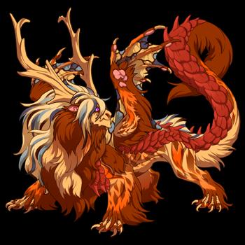 dragon?age=1&body=133&bodygene=39&breed=17&element=9&eyetype=0&gender=1&tert=58&tertgene=33&winggene=38&wings=167&auth=fb8ef6b3d018bfeed4a11cec99e162ffbcea0676&dummyext=prev.png