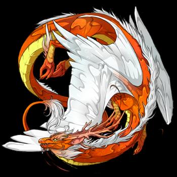 dragon?age=1&body=133&bodygene=41&breed=8&element=8&eyetype=0&gender=1&tert=128&tertgene=5&winggene=41&wings=2&auth=4653ef23088d92baf7f38388cb3c7625176d2d57&dummyext=prev.png