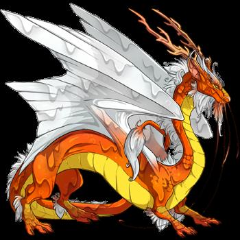 dragon?age=1&body=133&bodygene=41&breed=8&element=8&eyetype=1&gender=0&tert=42&tertgene=5&winggene=41&wings=2&auth=9ff7bcd2201b7309bb7cde22d1a73b36337061e9&dummyext=prev.png
