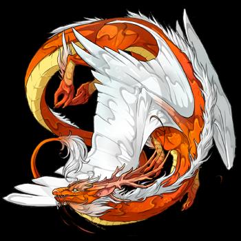 dragon?age=1&body=133&bodygene=41&breed=8&element=8&eyetype=2&gender=1&tert=43&tertgene=5&winggene=41&wings=2&auth=599201e6245fba8c4b38dfe521c6617aa97f3fb3&dummyext=prev.png