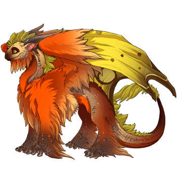 dragon?age=1&body=133&bodygene=42&breed=6&element=8&eyetype=0&gender=1&tert=143&tertgene=14&winggene=3&wings=42&auth=8b2170084123f9ced092135ba930c378a241ab78&dummyext=prev.png