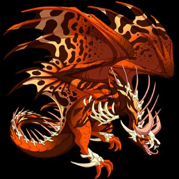 dragon?age=1&body=133&bodygene=56&breed=18&element=11&eyetype=8&gender=1&tert=1&tertgene=45&winggene=53&wings=133&auth=4e6768a7074c9f545b4157e0c42bb54b5184fa3b&dummyext=prev.png