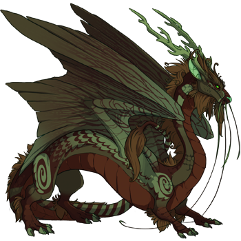 dragon?age=1&body=134&bodygene=10&breed=8&element=10&eyetype=3&gender=0&tert=108&tertgene=12&winggene=6&wings=134&auth=082cc1290ea7e74dc16c6d343802a296ee04faea&dummyext=prev.png