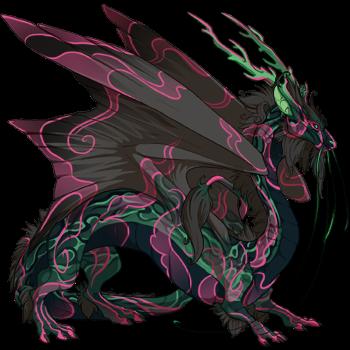 dragon?age=1&body=134&bodygene=14&breed=8&element=5&eyetype=8&gender=0&tert=120&tertgene=7&winggene=2&wings=8&auth=929ac958f9342cd0b9407f4b139a3e039a32231d&dummyext=prev.png