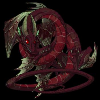 dragon?age=1&body=134&bodygene=23&breed=7&element=2&eyetype=1&gender=0&tert=86&tertgene=12&winggene=20&wings=134&auth=8622cfb6d5c86111c987955d39433c4aec394c46&dummyext=prev.png