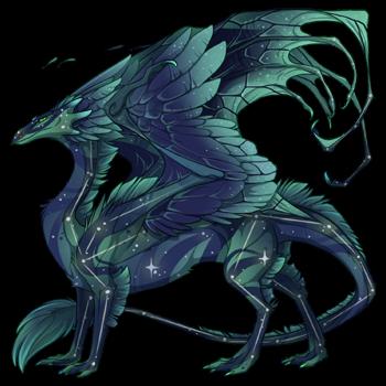 dragon?age=1&body=134&bodygene=24&breed=13&element=10&eyetype=0&gender=0&tert=174&tertgene=12&winggene=20&wings=134&auth=acb2a132b6cfad7dd9bd50f0abefc477d319a44d&dummyext=prev.png