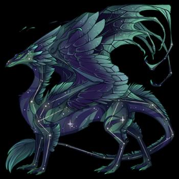 dragon?age=1&body=134&bodygene=24&breed=13&element=10&eyetype=0&gender=0&tert=18&tertgene=12&winggene=20&wings=134&auth=49b23c70effd97989c0f5e5a7ebd64272d77ed1d&dummyext=prev.png