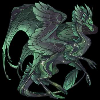dragon?age=1&body=134&bodygene=24&breed=13&element=10&eyetype=0&gender=1&tert=14&tertgene=12&winggene=20&wings=134&auth=bd0f7a4300330fbfbc52de07ff9cb795b427e5f7&dummyext=prev.png
