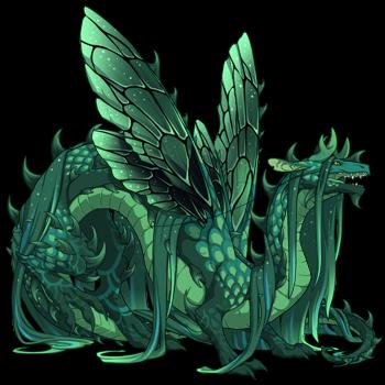 dragon?age=1&body=134&bodygene=71&breed=19&element=10&eyetype=2&gender=0&tert=134&tertgene=68&winggene=60&wings=134&auth=ab73629b848c3be3537ec421f7972ad07b1f47f2&dummyext=prev.png