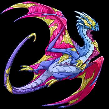 dragon?age=1&body=135&bodygene=1&breed=11&element=11&eyetype=0&gender=1&tert=40&tertgene=17&winggene=1&wings=170&auth=644ef702226c32ff70f18a4be4fae85e7430d56b&dummyext=prev.png