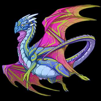 dragon?age=1&body=135&bodygene=1&breed=11&element=11&eyetype=12&gender=0&tert=155&tertgene=1&winggene=1&wings=65&auth=ecb52a91055b64e54ce93e634183d5765ee53df2&dummyext=prev.png