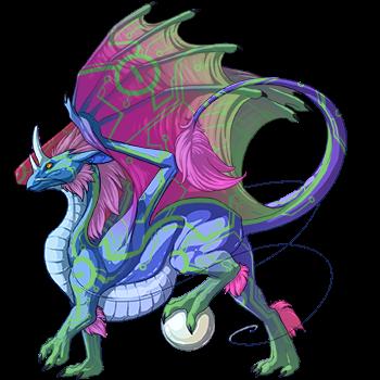 dragon?age=1&body=135&bodygene=1&breed=4&element=11&eyetype=0&gender=0&tert=113&tertgene=1&winggene=1&wings=65&auth=294ad0e3eb78e26050509429f4afa5e8f16f56f2&dummyext=prev.png