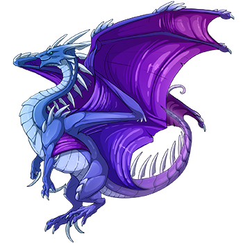 dragon?age=1&body=135&bodygene=1&breed=5&element=5&eyetype=0&gender=1&tert=16&tertgene=54&winggene=1&wings=147&auth=35c95d45503ab7739a316204b0fb7b339ce046cb&dummyext=prev.png
