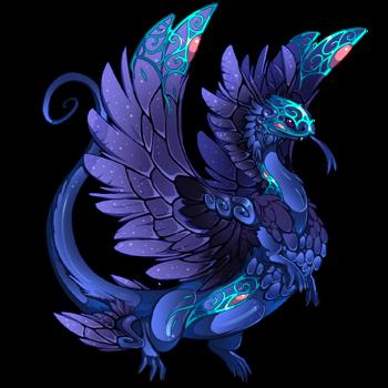 dragon?age=1&body=135&bodygene=17&breed=12&element=7&eyetype=0&gender=0&tert=89&tertgene=21&winggene=20&wings=111&auth=78258790fd7e60b557246b6e6e02e8aff56e4c1c&dummyext=prev.png