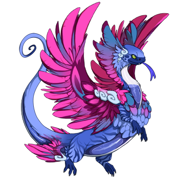 dragon?age=1&body=135&bodygene=18&breed=12&element=3&eyetype=0&gender=0&tert=135&tertgene=18&winggene=22&wings=65&auth=b4ac3e6fc5e9f19e5e6ca04a599030224339cf3a&dummyext=prev.png