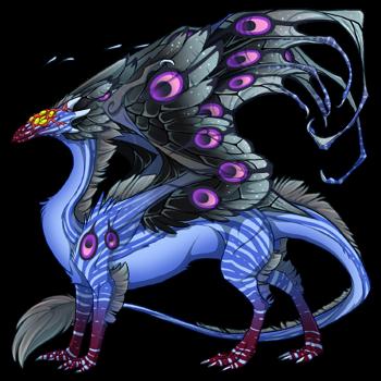 dragon?age=1&body=135&bodygene=21&breed=13&element=2&eyetype=6&gender=0&tert=114&tertgene=24&winggene=20&wings=129&auth=85df1aac5707c68e568c80895b5cb15e2bd06d0a&dummyext=prev.png