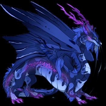 dragon?age=1&body=135&bodygene=23&breed=8&element=3&eyetype=3&gender=0&tert=114&tertgene=14&winggene=24&wings=21&auth=827ddbaa713807542a8b5fd635347865aac384cf&dummyext=prev.png