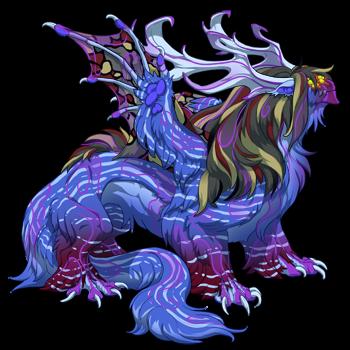 dragon?age=1&body=135&bodygene=35&breed=17&element=2&eyetype=6&gender=0&tert=114&tertgene=28&winggene=38&wings=129&auth=0aef2e4e2b40252efc917f8bc7d3e2e1ac7286b4&dummyext=prev.png
