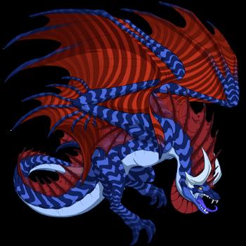 dragon?age=1&body=135&bodygene=55&breed=18&element=1&eyetype=1&gender=1&tert=87&tertgene=41&winggene=55&wings=58&auth=b5868de6b24b1e2f595082ea71de328dba450c1a&dummyext=prev.png