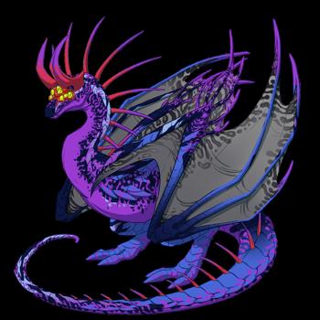 dragon?age=1&body=135&bodygene=56&breed=18&element=2&eyetype=6&gender=0&tert=114&tertgene=42&winggene=47&wings=129&auth=c9a2ee77b3a933da1639547cbb743ce80f65d83c&dummyext=prev.png