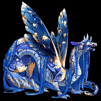 dragon?age=1&body=135&bodygene=68&breed=19&element=6&eyetype=7&gender=0&tert=139&tertgene=64&winggene=60&wings=136&auth=462ddff3abeb55698d6d5d794945842a5ecedcf0&dummyext=prev.png