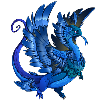 dragon?age=1&body=136&bodygene=1&breed=12&element=7&eyetype=2&gender=0&tert=148&tertgene=10&winggene=17&wings=148&auth=2edcf14d865278e4ca36ef5fda0f751117498dd9&dummyext=prev.png