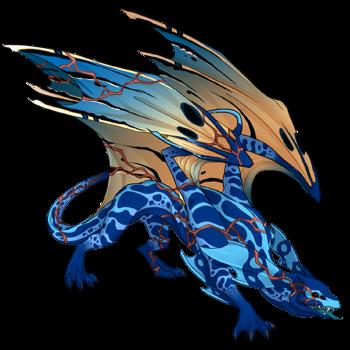 dragon?age=1&body=136&bodygene=11&breed=3&element=2&eyetype=2&gender=0&tert=64&tertgene=38&winggene=24&wings=139&auth=8e824cd7416dc78fde3f3df2ab7da9fb6b115244&dummyext=prev.png