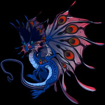dragon?age=1&body=136&bodygene=15&breed=1&element=2&eyetype=0&gender=0&tert=35&tertgene=24&winggene=24&wings=91&auth=0f61f4b0da7578bec587efa4855d330898d7ce05&dummyext=prev.png