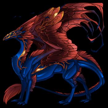 dragon?age=1&body=136&bodygene=17&breed=13&element=3&eyetype=8&gender=0&tert=47&tertgene=21&winggene=20&wings=61&auth=8c436cb528d3a6feb4242448575dd4602babc797&dummyext=prev.png