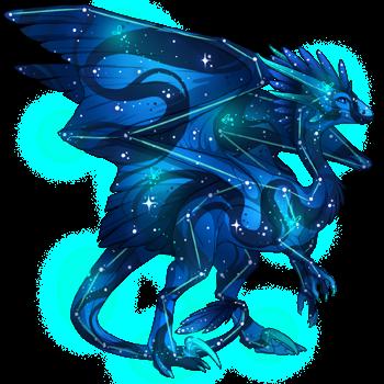 dragon?age=1&body=136&bodygene=24&breed=10&element=4&eyetype=4&gender=1&tert=89&tertgene=22&winggene=25&wings=136&auth=b26f89f6d64fb298b91557c9b209909ed6dcfc5c&dummyext=prev.png