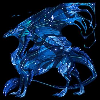 dragon?age=1&body=136&bodygene=24&breed=13&element=8&eyetype=0&gender=0&tert=136&tertgene=17&winggene=25&wings=136&auth=e4814c6fb67ed75c9d6621dafe4c1c7174bb993e&dummyext=prev.png