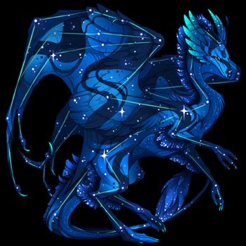 dragon?age=1&body=136&bodygene=24&breed=13&element=8&eyetype=0&gender=1&tert=136&tertgene=10&winggene=25&wings=136&auth=0a284a7d181713b5a38a49446592c7ac14fc78a8&dummyext=prev.png