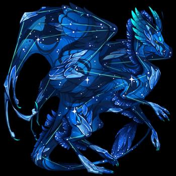 dragon?age=1&body=136&bodygene=24&breed=13&element=8&eyetype=2&gender=1&tert=136&tertgene=17&winggene=25&wings=136&auth=fd42fe35a73b6e3cdc38f8a63814059ad647a88c&dummyext=prev.png