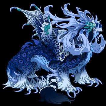dragon?age=1&body=136&bodygene=33&breed=17&element=5&eyetype=6&gender=0&tert=23&tertgene=27&winggene=33&wings=136&auth=83e0b541340e1a9c752bbcfb5b9c198c2360f8f4&dummyext=prev.png