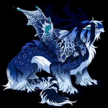 dragon?age=1&body=136&bodygene=33&breed=17&element=6&eyetype=1&gender=0&tert=3&tertgene=31&winggene=33&wings=136&auth=5370b588c538571d18a0d48e6a19029af1a191df&dummyext=prev.png