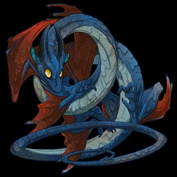 dragon?age=1&body=136&bodygene=41&breed=7&element=8&eyetype=1&gender=0&tert=173&tertgene=12&winggene=41&wings=161&auth=a986f36da6b840325d0718044799e49212419fd9&dummyext=prev.png