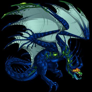 dragon?age=1&body=136&bodygene=49&breed=18&element=2&eyetype=6&gender=1&tert=80&tertgene=43&winggene=47&wings=100&auth=0c0bbfd9fb0676771af7b5bfa52870929e12b022&dummyext=prev.png