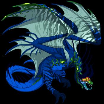 dragon?age=1&body=136&bodygene=50&breed=18&element=2&eyetype=6&gender=1&tert=80&tertgene=43&winggene=50&wings=100&auth=96273fbd43cd414fee8c724d488145d43e958c2e&dummyext=prev.png